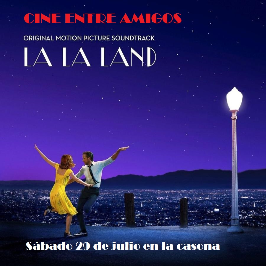 bso-la-la-land-vvaa-cd-1353781_l